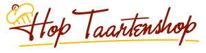 Ga naar de website van Hop Taartenshop