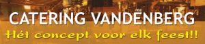 Ga naar de website van Catering van den Berg