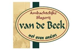 Ga naar de website van Ambachtelijke slagerij van de Beek